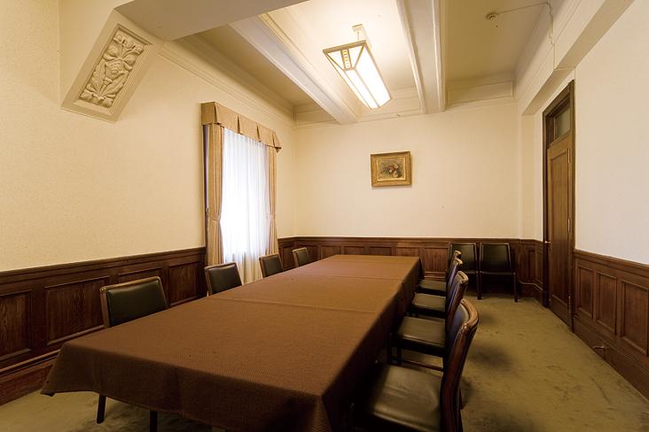 3階 別室